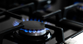 GAS SERVICES PERTH